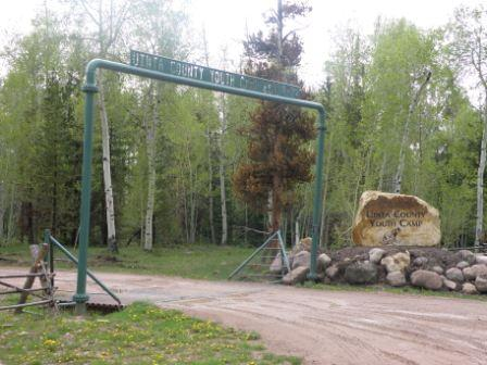 entrance of camp compressed.JPG