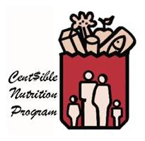 Image result for cent$ible nutrition program wyoming