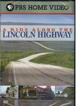 Lincoln Highway2.jpg