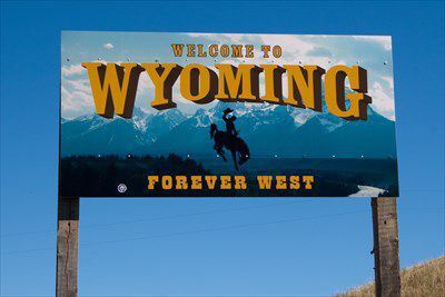 Wyoming Sign (JPG)